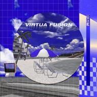 Virtua Fusion - Virtua Fusion