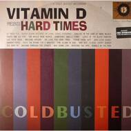 Vitamin D - Hard Times