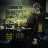Vulvareen - EXPEDITion Vol. 2: 01099 CRIME