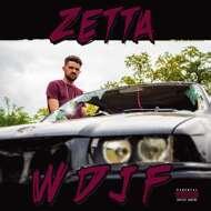 Zetta - WDJF