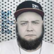 DerRalle (2ZG) - BeatARTletics