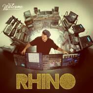 RHINO - Welcome EP