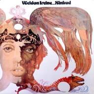 Weldon Irvine - Sinbad