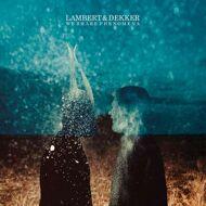 Lambert & Dekker - We Share Phenomena