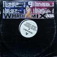 Various - Whatta Mix Vol. 9