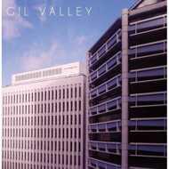 Wild Bill Ricketts - Gil Valley