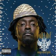 Will I Am - Songs About Girls