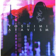 Yoshimi Hishida - Atavism