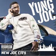 Yung Joc - New Joc City