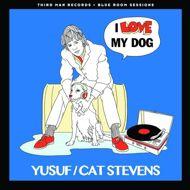 Yusuf Islam - I Love My Dog
