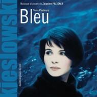 Zbigniew Preisner - Trois Couleurs: Bleu (Soundtrack / O.S.T.)
