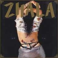 Zhala - Zhala