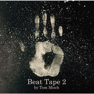 Tom Misch - Beat Tape 2 (Black Vinyl)