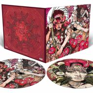 Baroness - Red Album (Picture Disc)