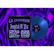 Lil Creepshow - Prophet Of The Mac God