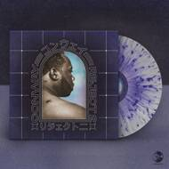 Conway - Reject 2 (Splatter Vinyl)