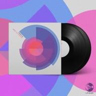 Vanilla - Into The Dream (Black Vinyl)