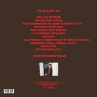 DISSY - Playlist 01